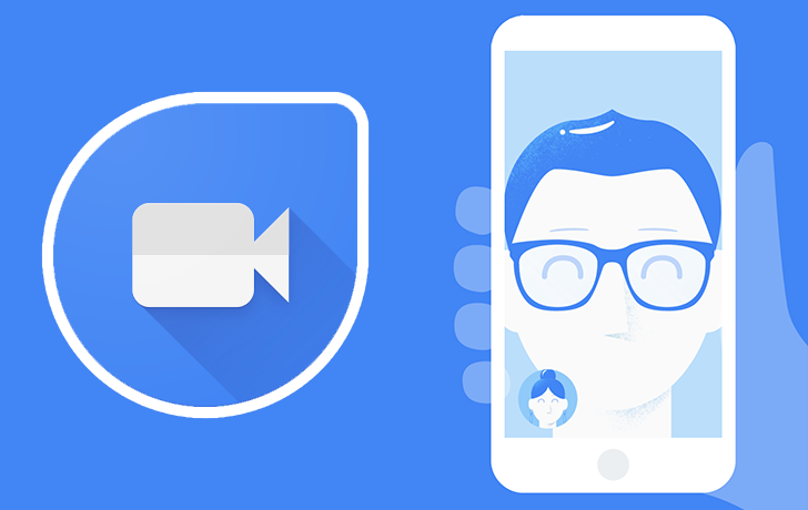 Google Duo's auto-framing feature comes to Samsung devices, no longer a Pixel 4 exclusive